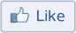 facebook_like_button_big1