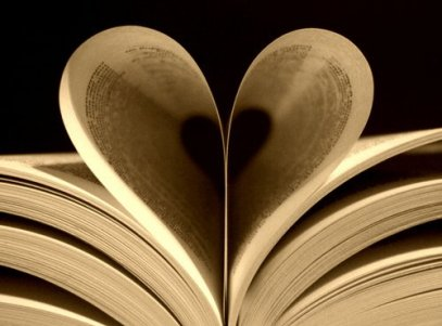 lectura amor